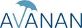 Avanan_logo
