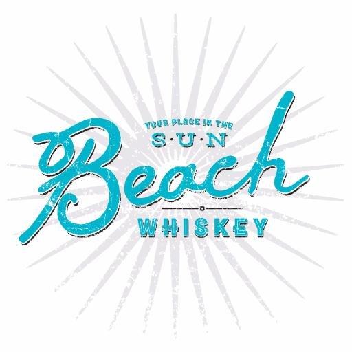 BeachWhiskey-logo