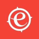 Evaneos-Travel