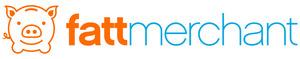 Fattmerchant_logo
