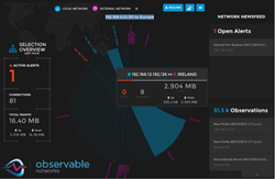 Observable_Networks