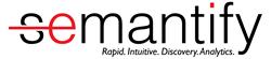 Semantify_Logo