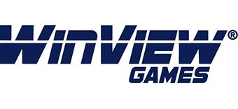 Winview-Logo