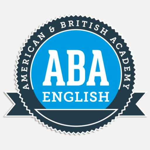 aba_english_logo
