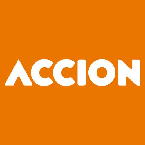 accion