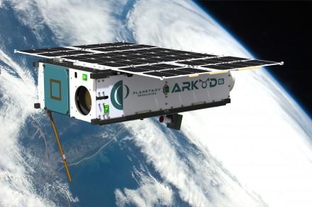 arkyd-6-deployed-in-space-7-HR
