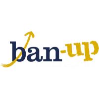 banup-logo