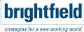brightfield_logo9