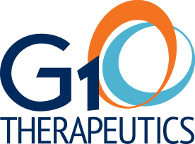 g1therapeutics