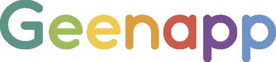 geenapp-logo