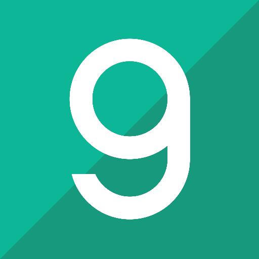 goodlord_logo