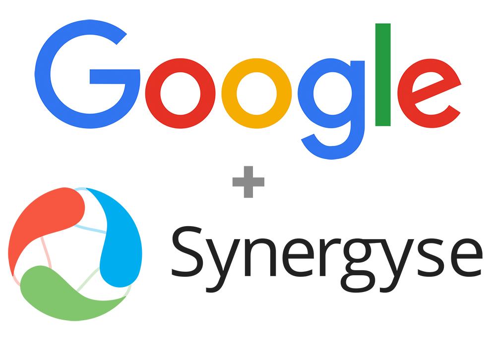 googlesynergyse