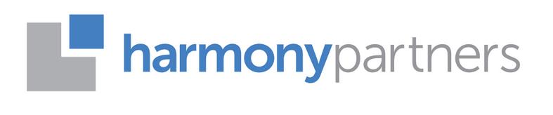 harmony_partners