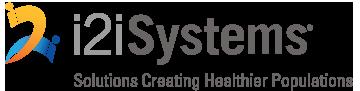 i2iSystems_logo