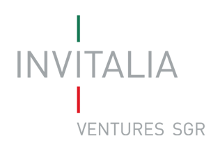 invitalia_ventures