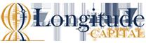 longitude-capital_logo