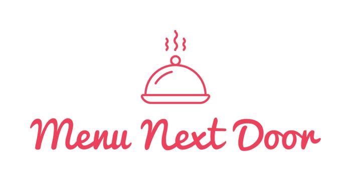 menunextdoor-logo