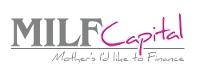 milf-capital-logo