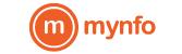 mynfo