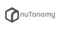 nuTonomyLogo