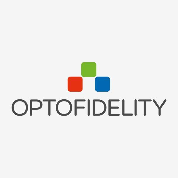 optofidelity