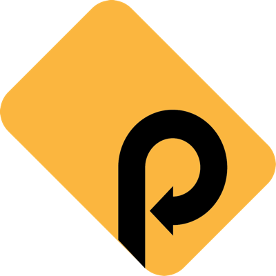 passport_inc_logo