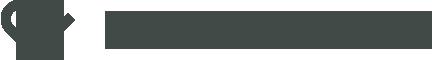 patientpop_logo