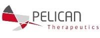 pelican-therapeutics