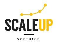 scaleup_ventures_logo
