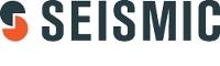 seismic_logo