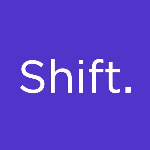 shift_tech