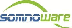 somnoware_logo