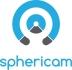 sphericam_logo_