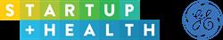startuphealth-ge