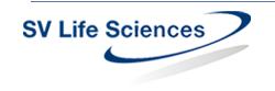 svls_logo