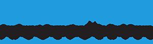 swcmg-logo