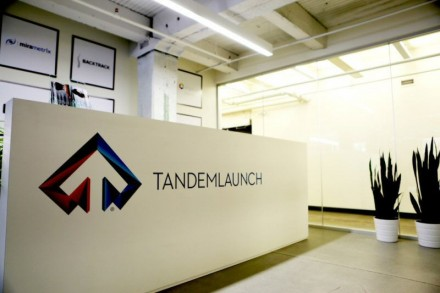 tandemlaunch-1