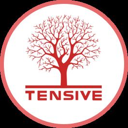 tensive