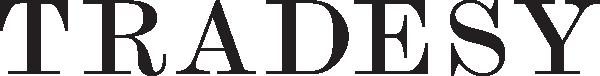 tradesy-logo-black-large