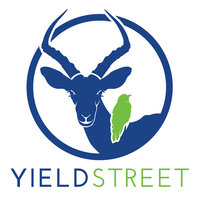 yealdstreet