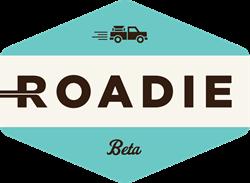 Roadie-Logo-Beta