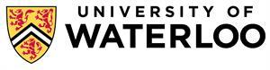 Waterloo_logo