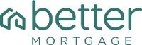 bettermortgage_logo