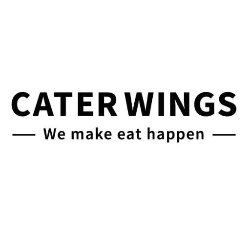 caterwings