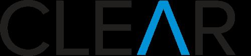 clearventures-logo