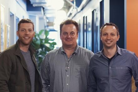 co.founders-bunker