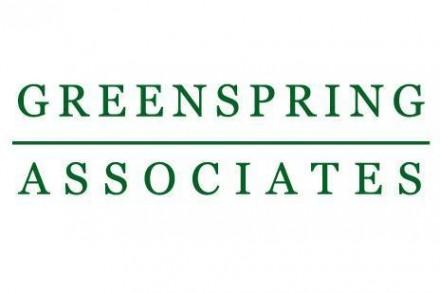 greenspring_associates