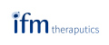 ifm_therapeutics