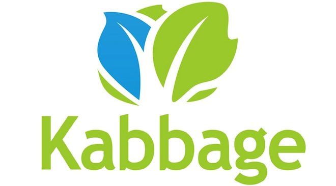 SoftBank Invests $250 Million in Equity in Kabbage