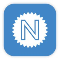 notarize-logo
